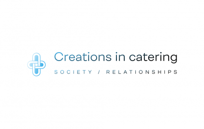 Creationsincatering